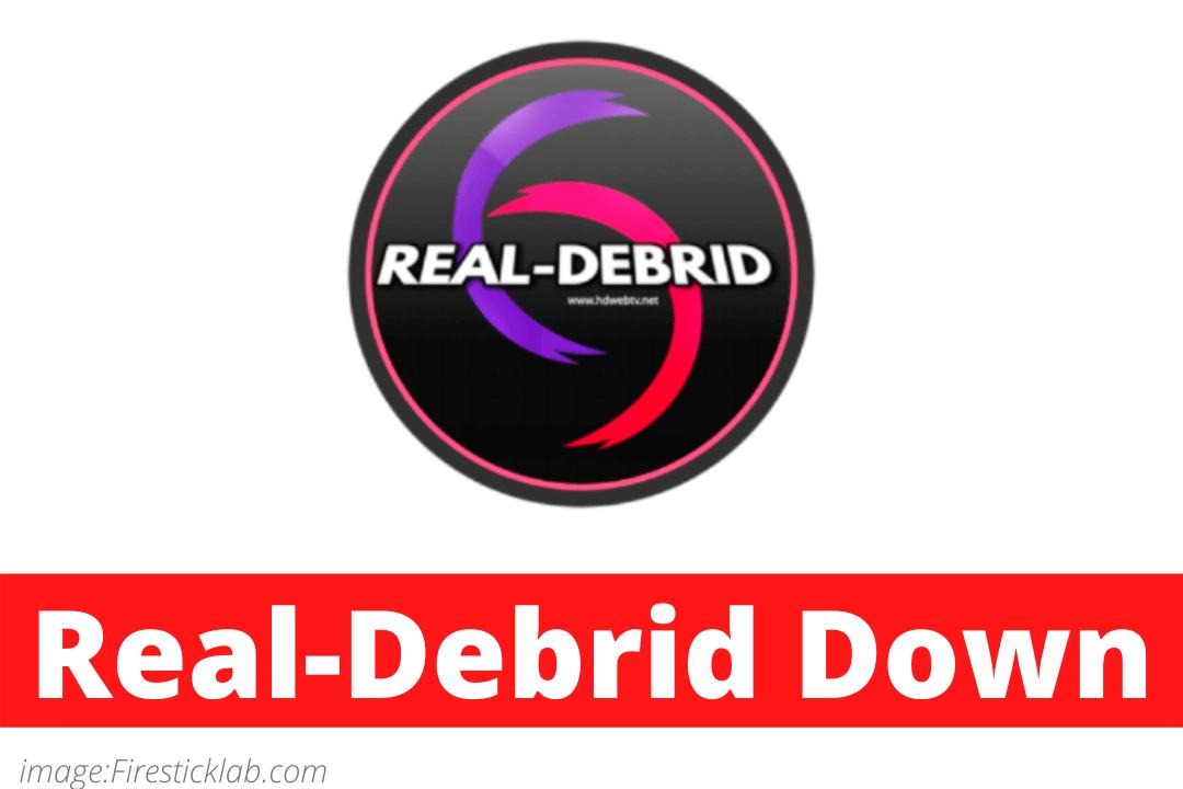 Is-Real-Debrid-Shutdown-Real-Debrid-Not-working-on-kodi