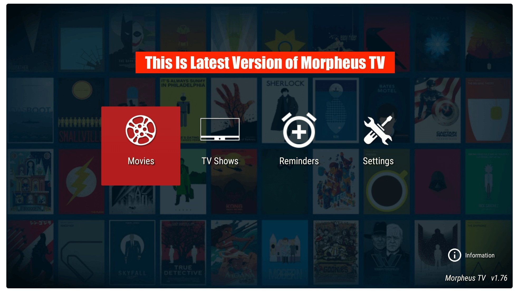 Morpheus-Installed-on-Fire-TV-Stick