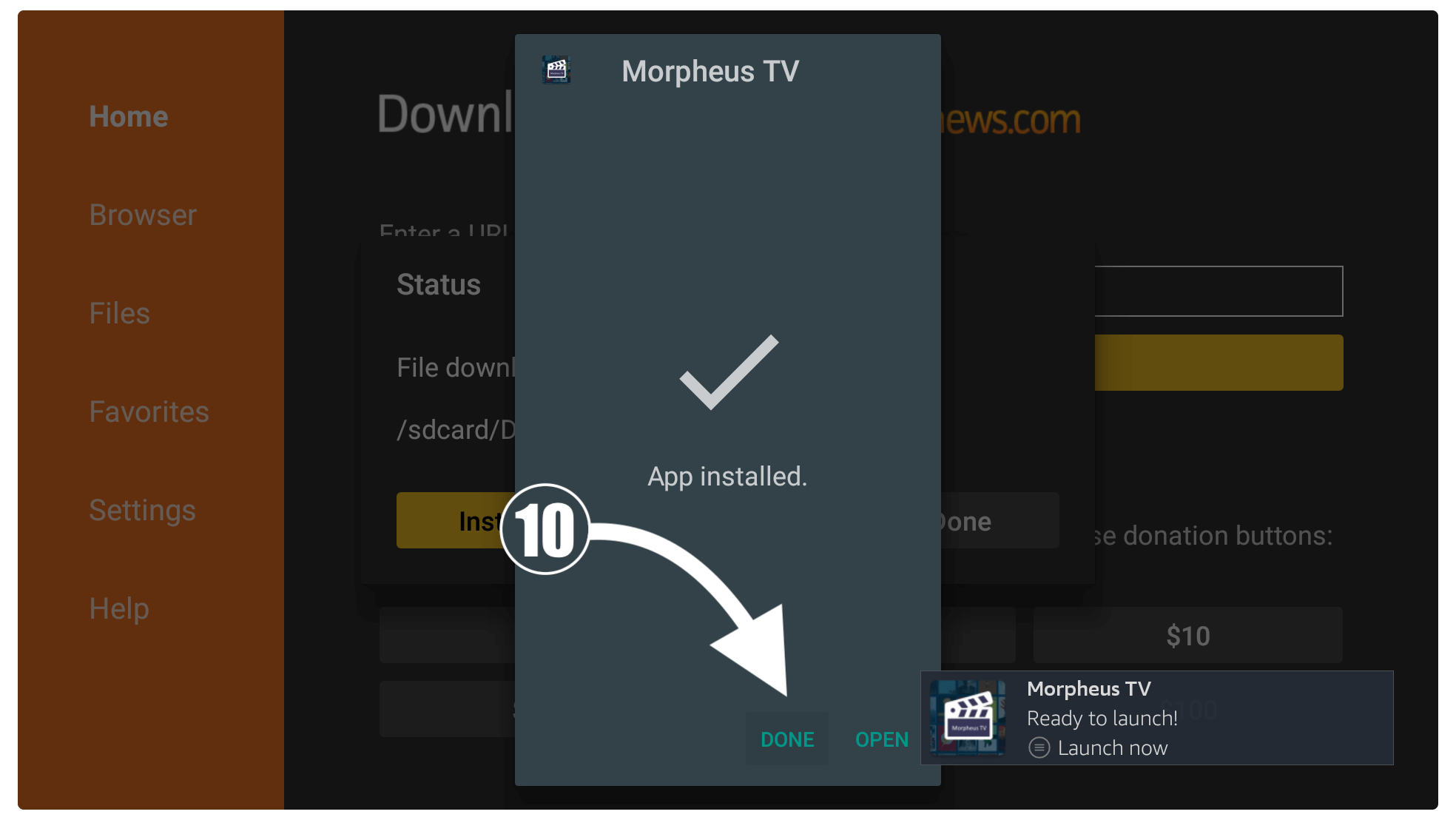 Morpheus-TV-On-Amazon-Firestick