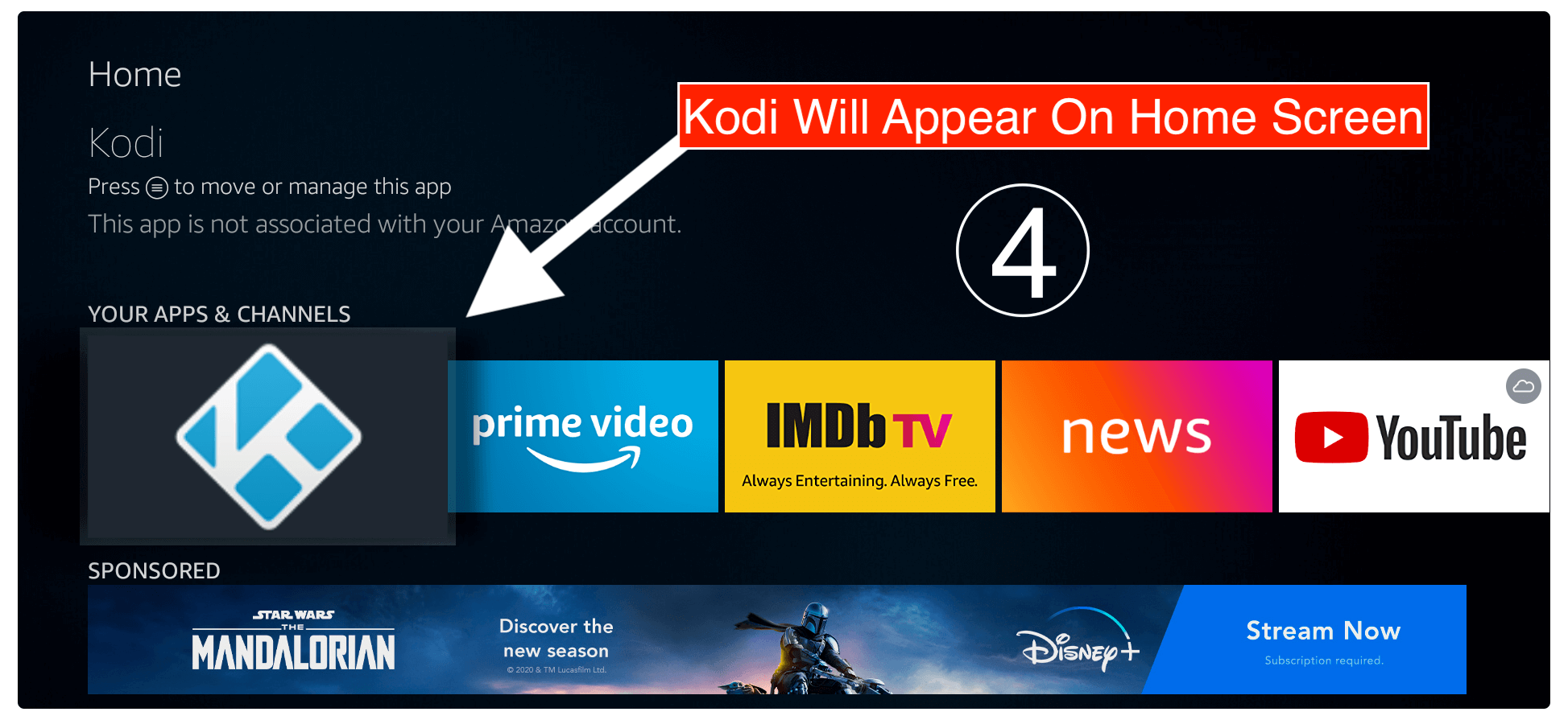 Move-Kodi-to-Front-on-firestick