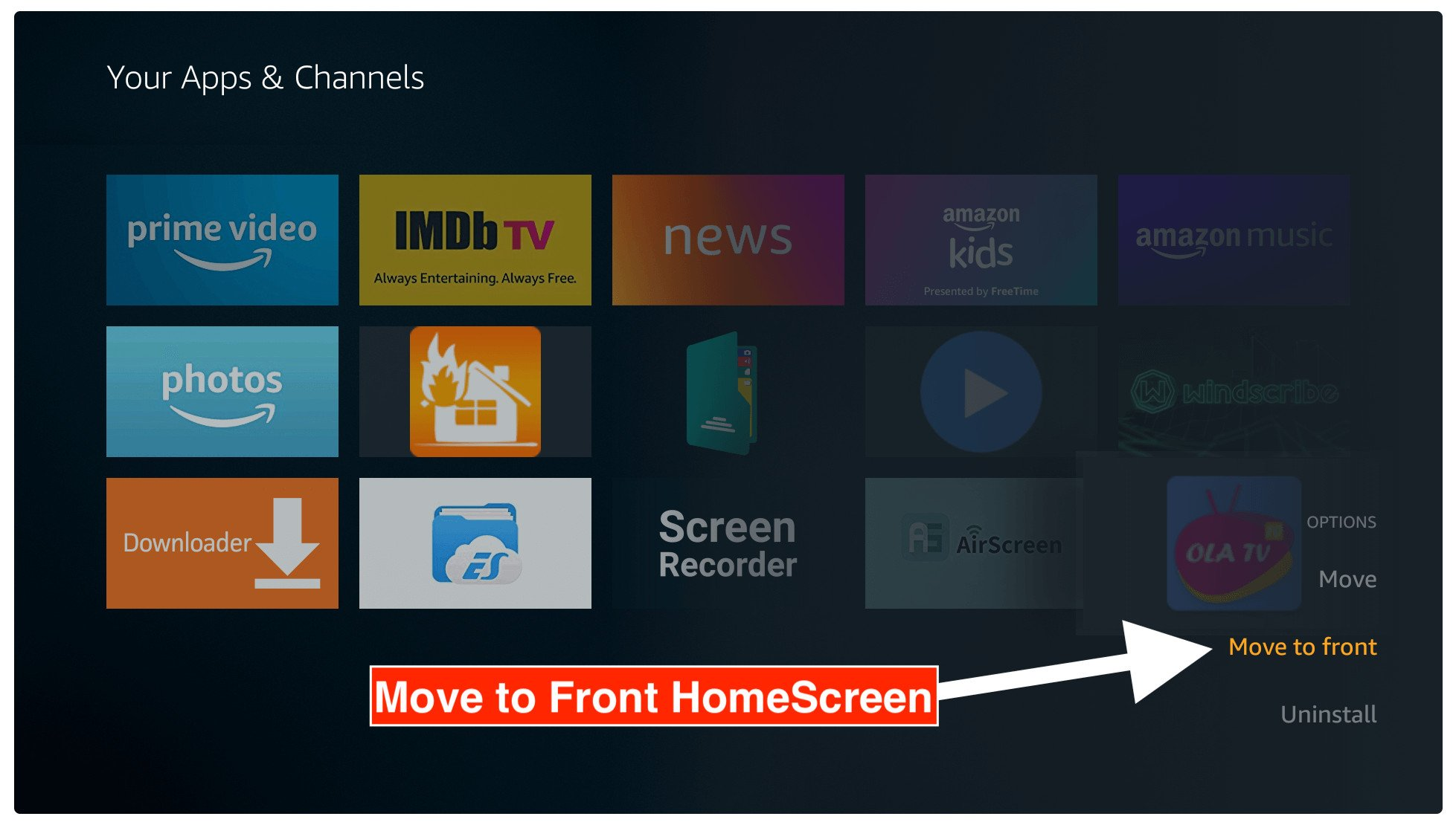 Move-To-front-ola-TV