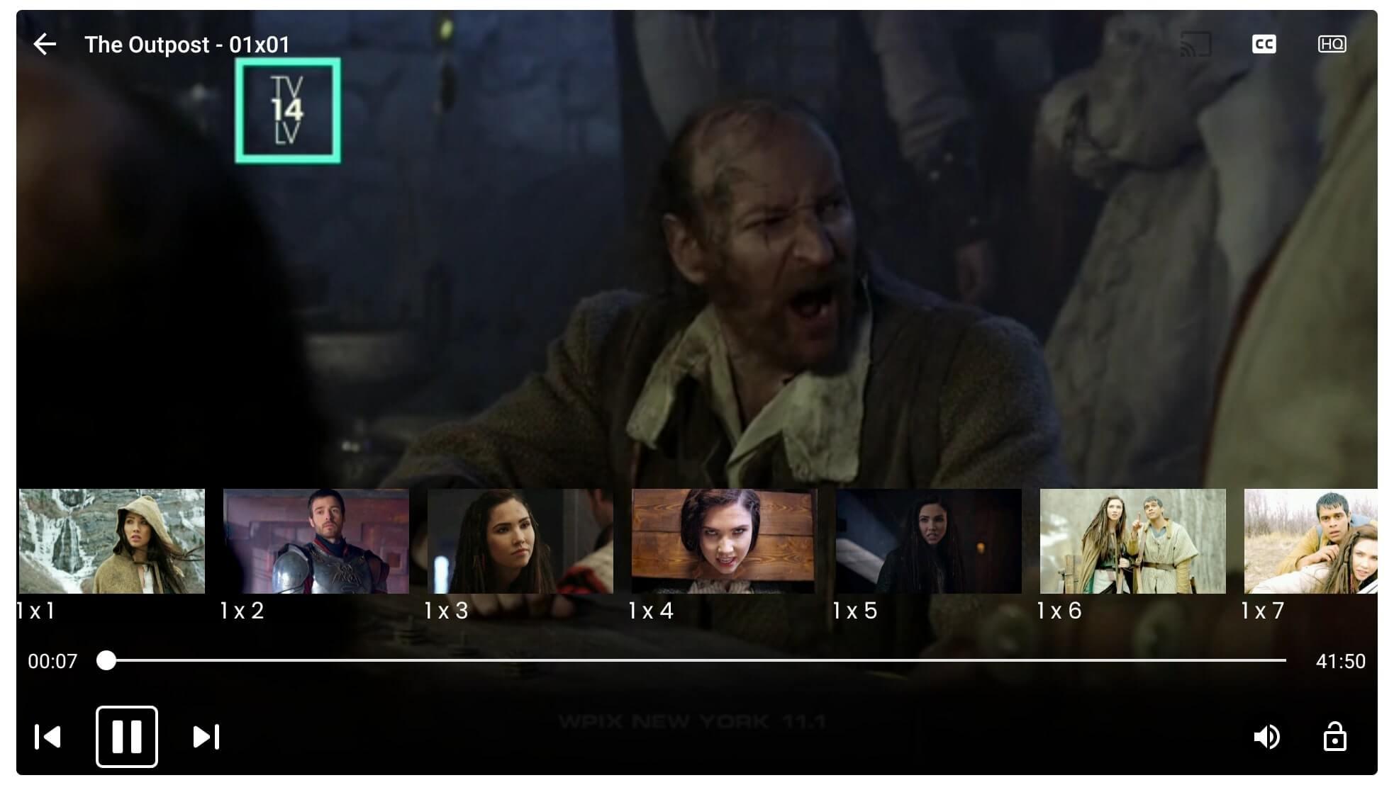 Real-Debrid-on-Nova-TV