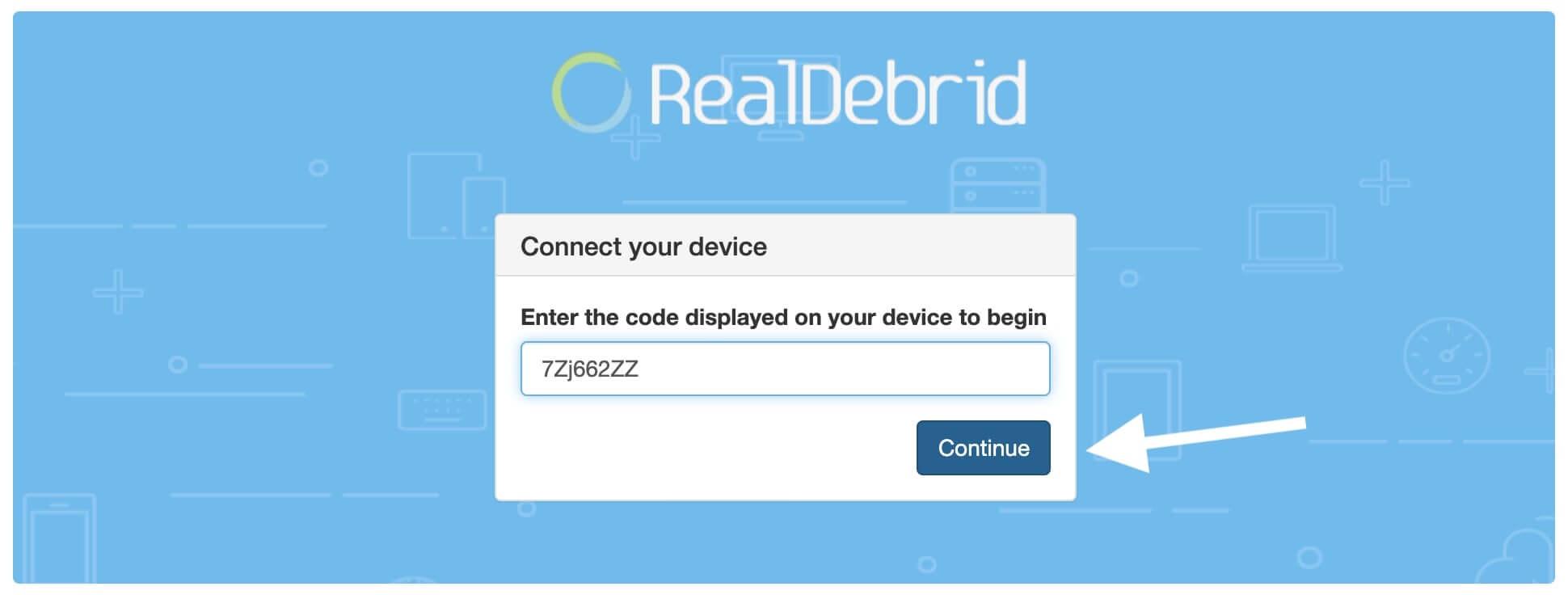 Real-debrid-and-Weyd-Apk-on-Firestick-4K