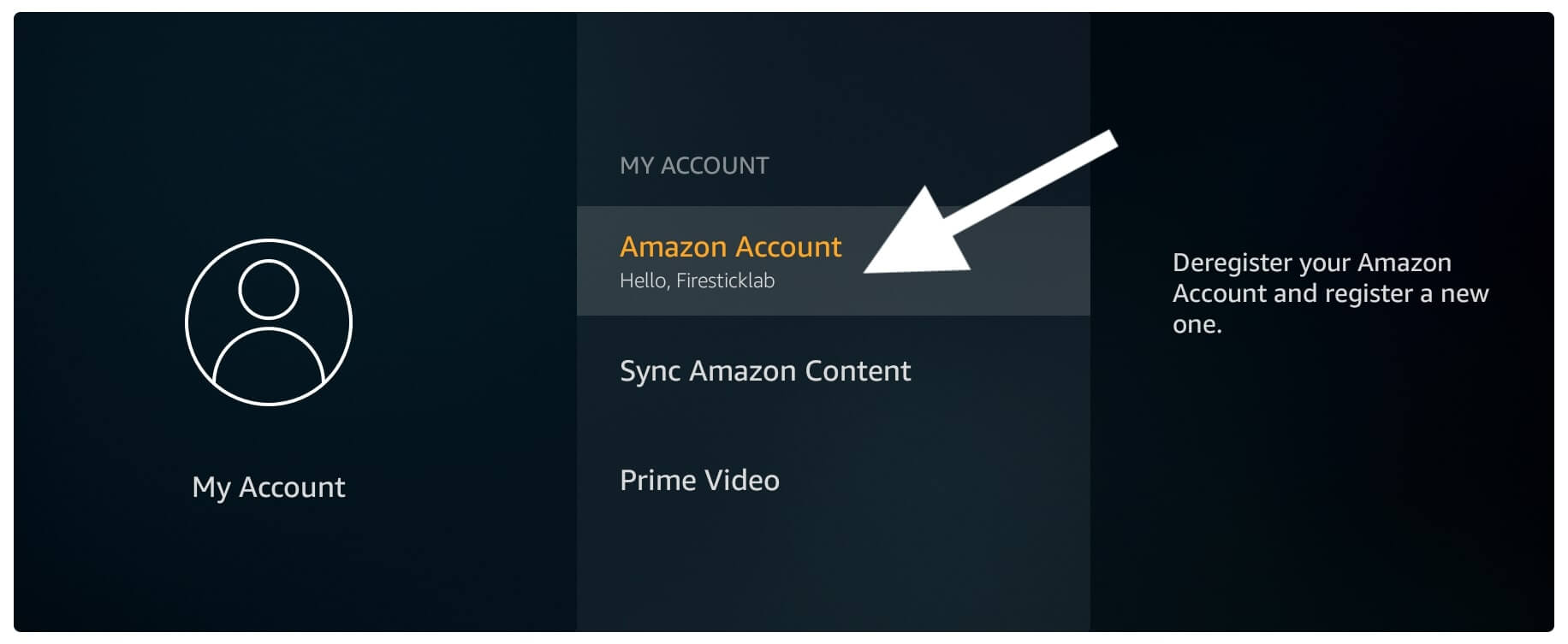 Register-Amazon-Account-On-Firestick
