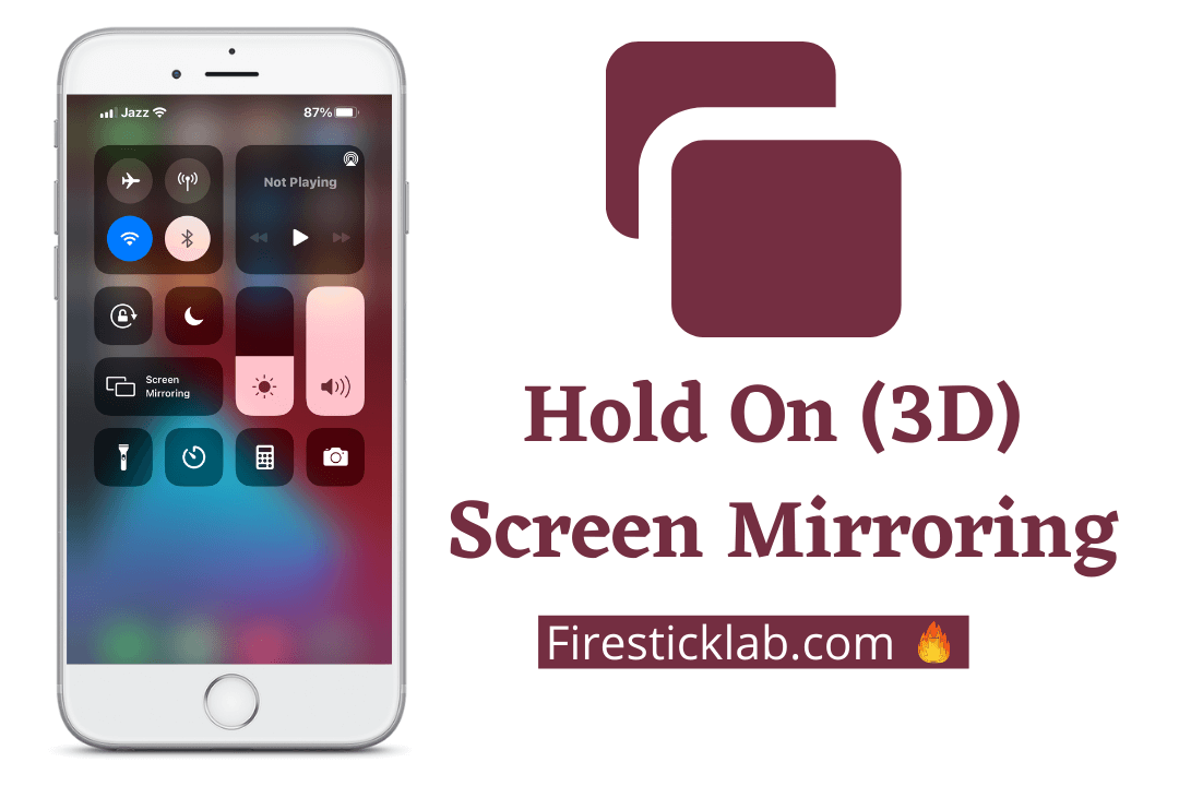 Screen-Mirroring-From-Firestick-to-iPhone