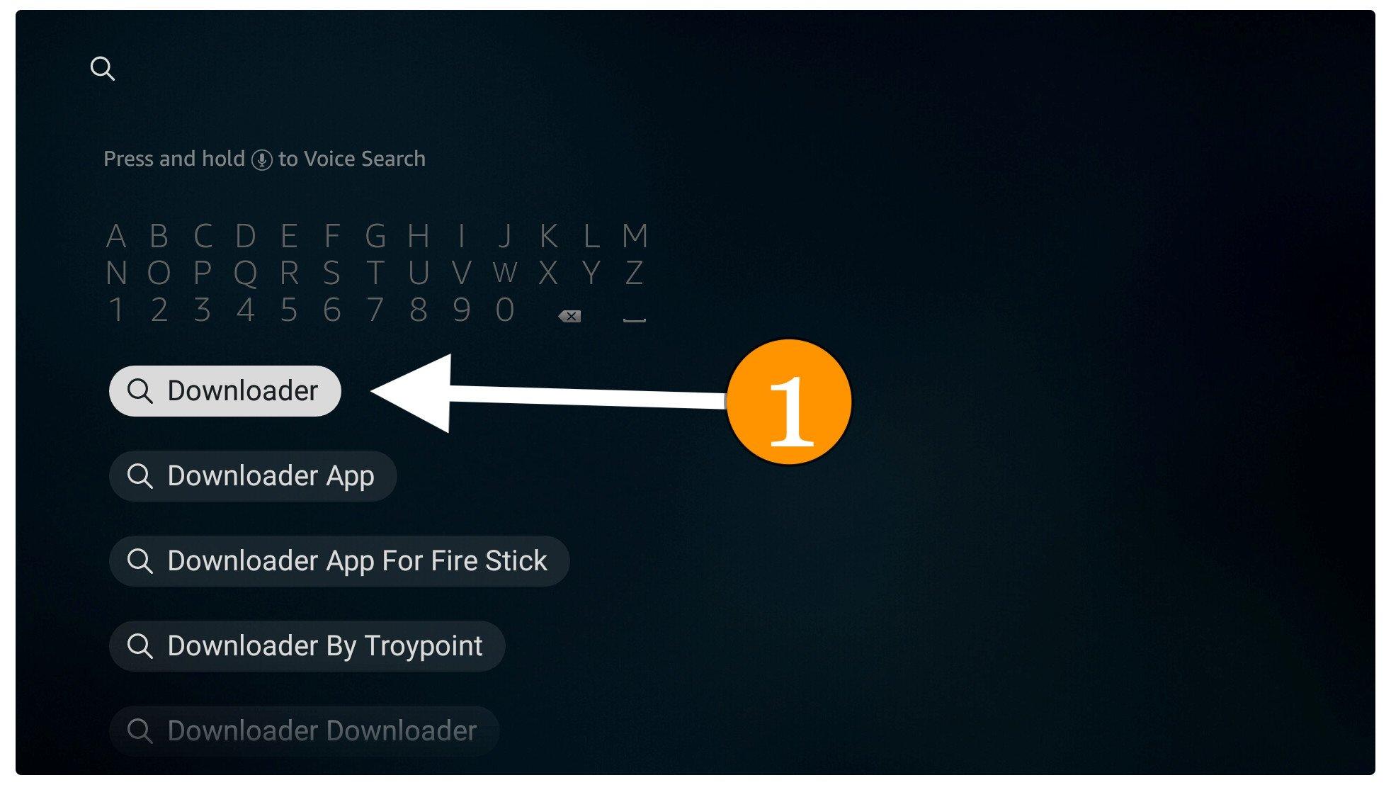 Sideload-DirecTV-on-Firestick