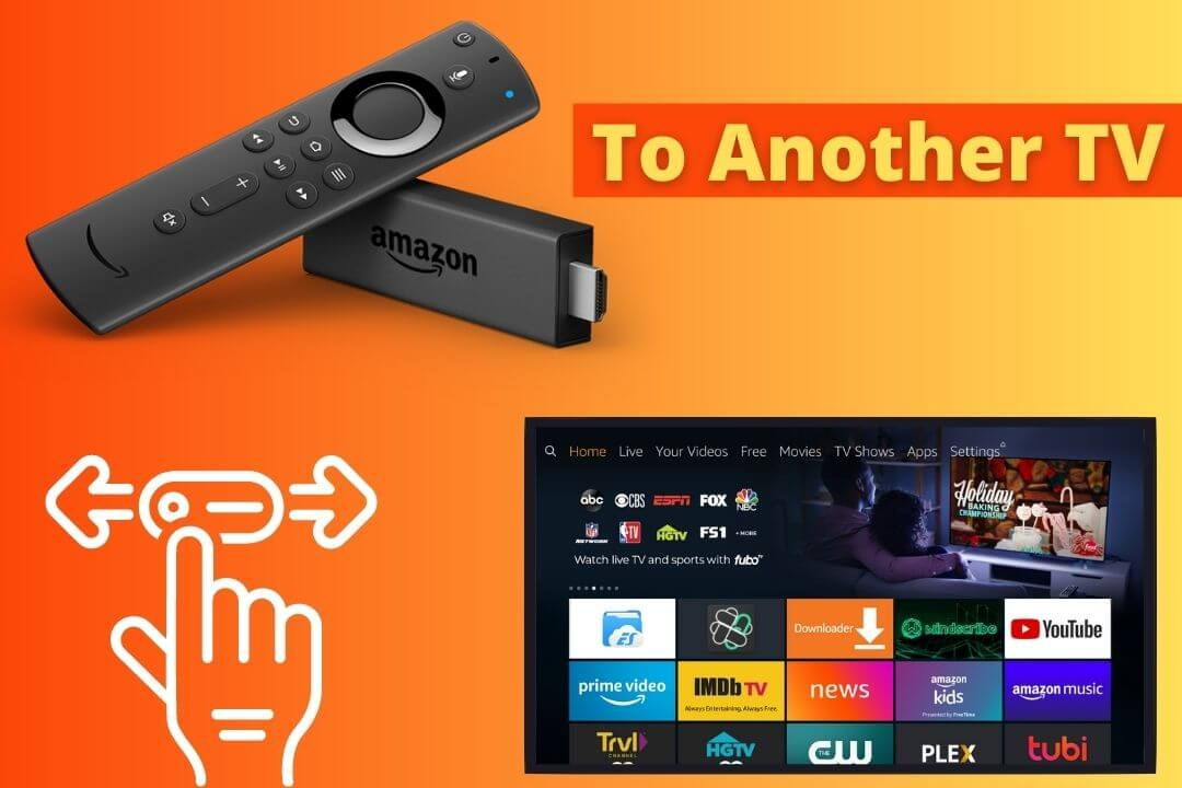 Switch-Firestick-To-Another-TV