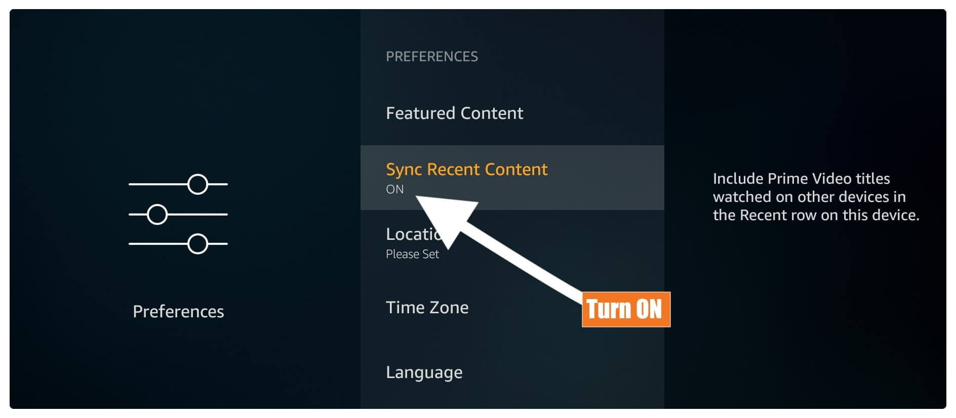 Sync-Amazon-Content-On-Fire-stick