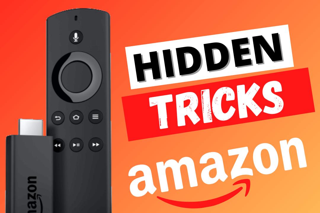 Top-10-Best-Amazon-Firestick-Tricks