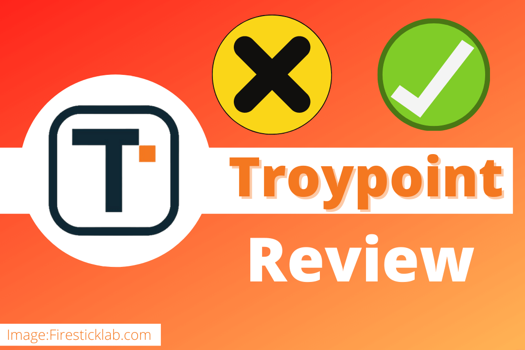 Troypoint-Everything-You-Need-To-Know-About