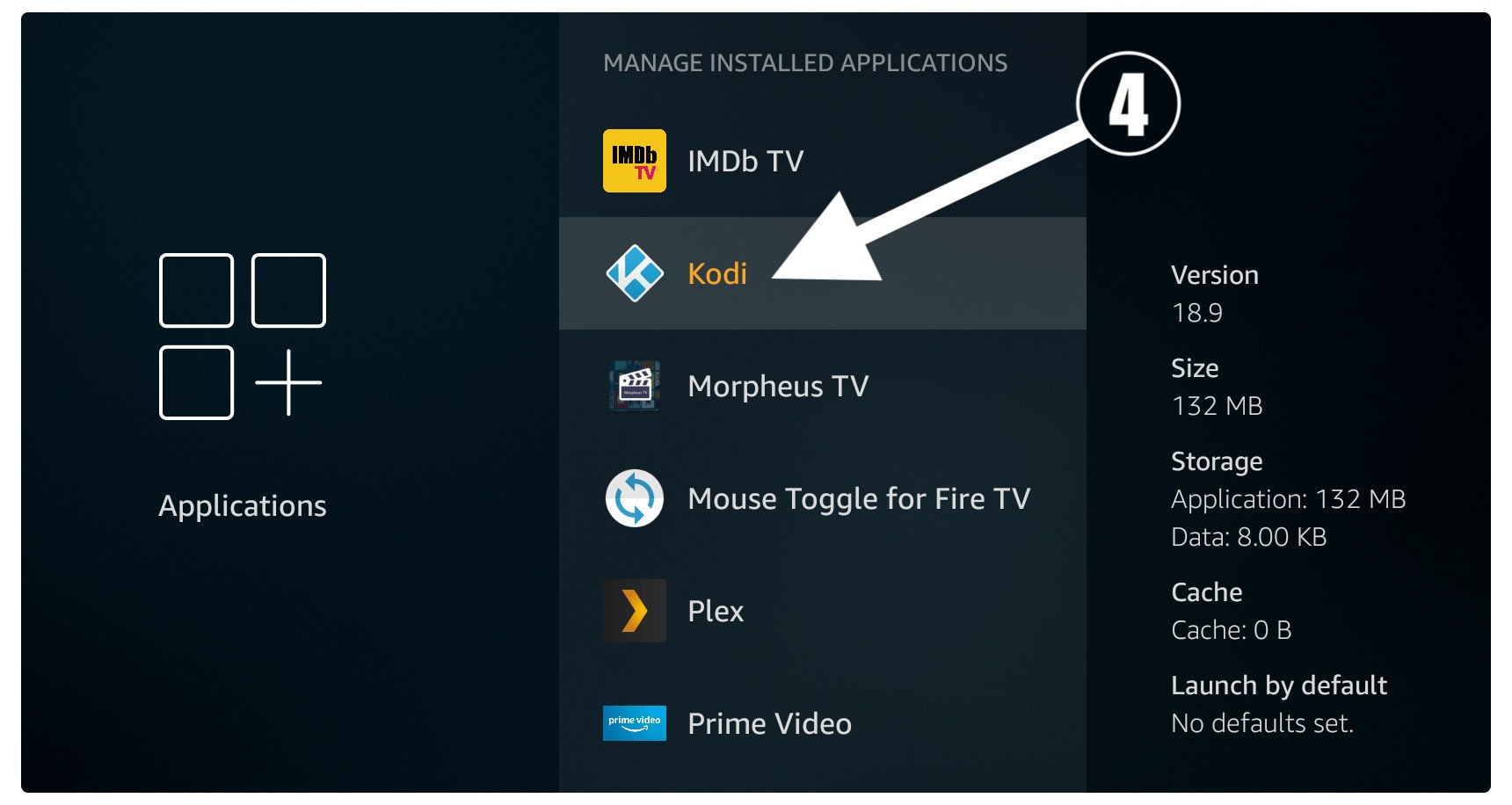 Uninstalling-Kodi-From-Amazon-Firestick