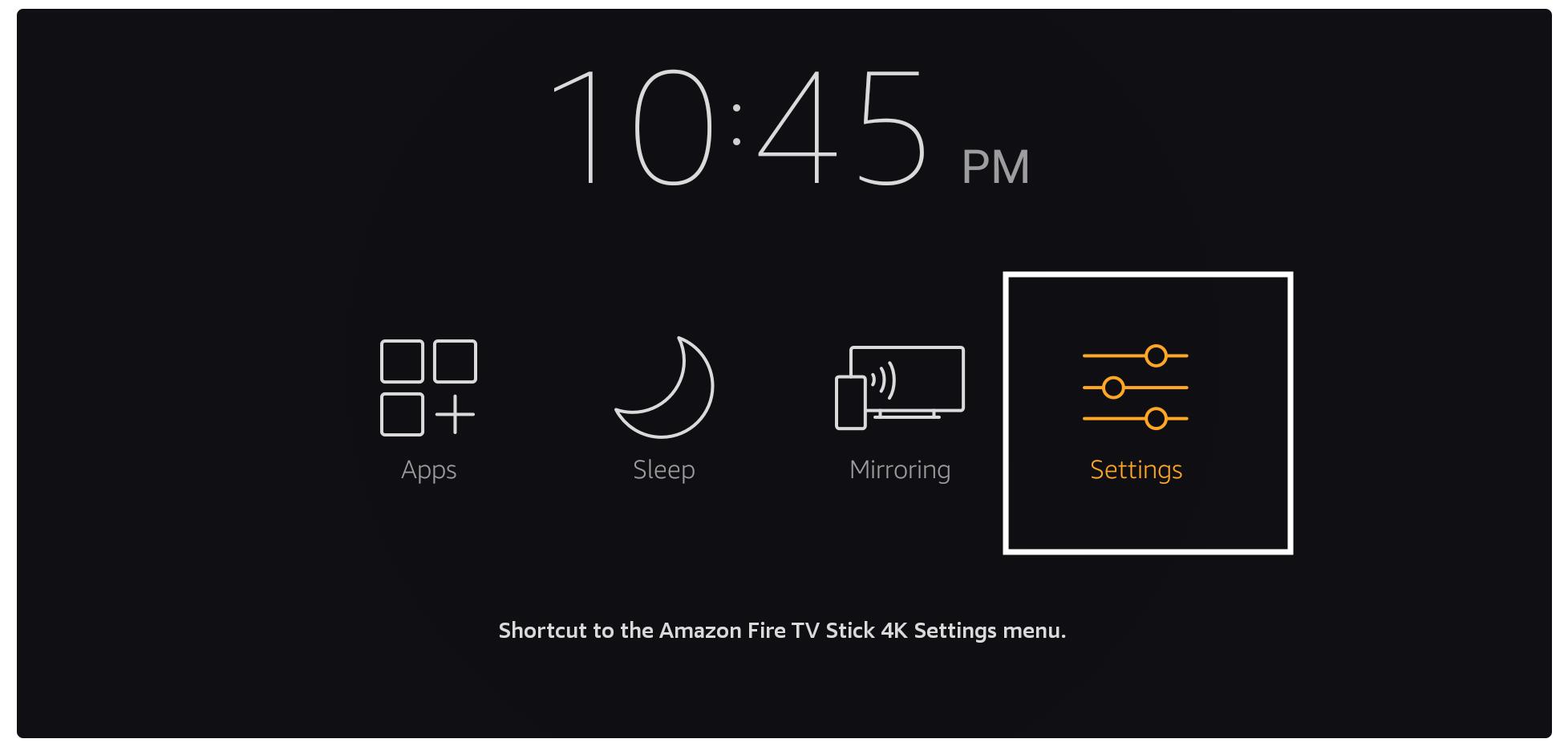 Update-Kodi-on-Firestick-Device