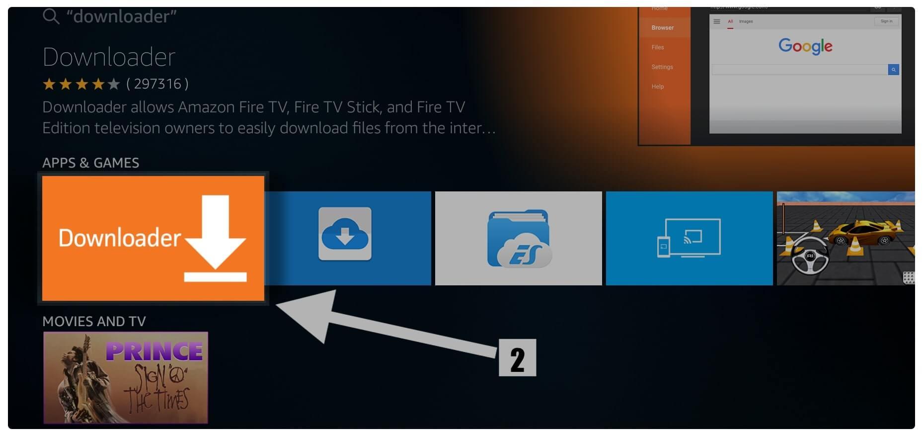 VLC-Player-App-on-Firestick