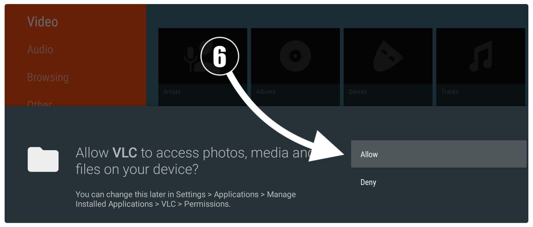 VLC-Player-on-Firestick