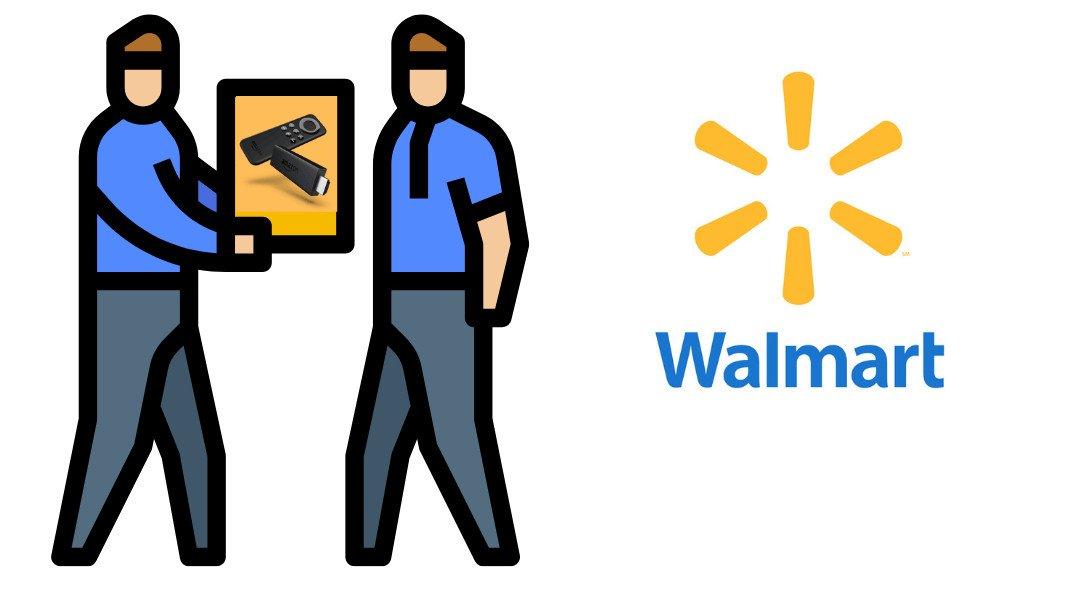 Who-Sell-Firesticks-on-Walmart