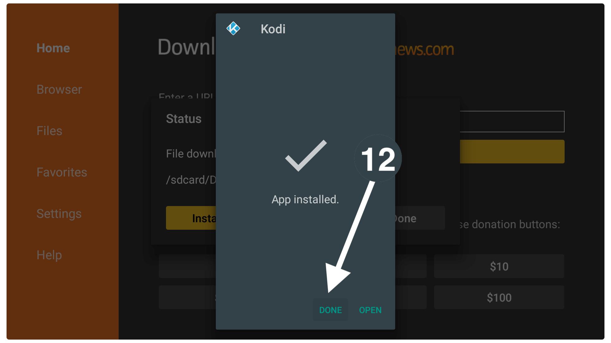 installing-kodi-update-on-firestick