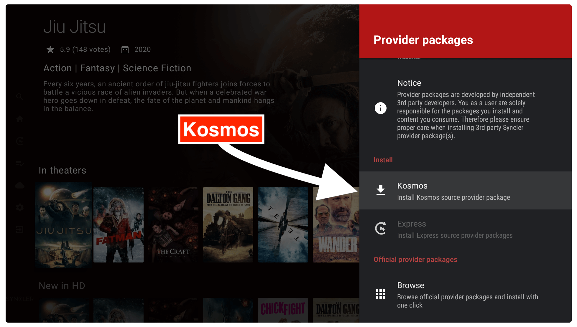 installing-kosmos-packages-syncler-on-firestick