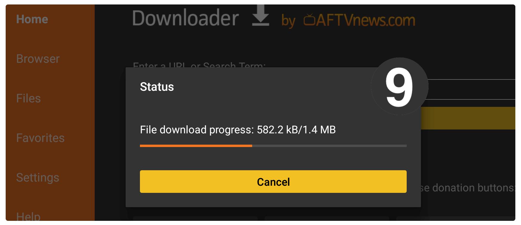 start-downloading-Syncler