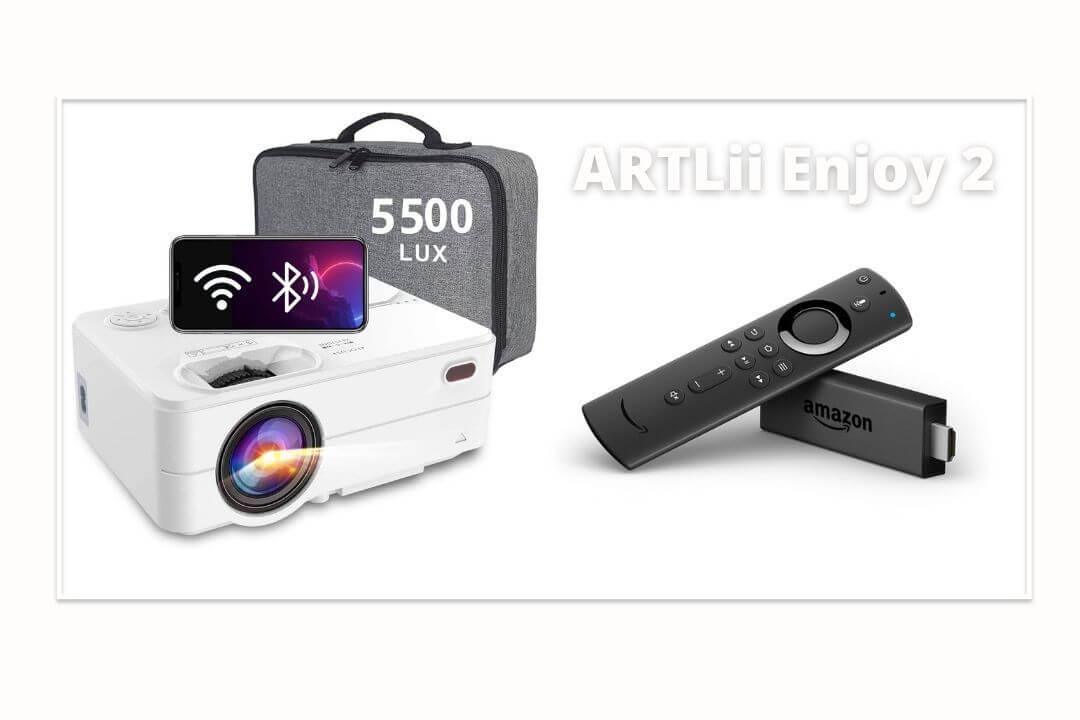 ARTLii-Enjoy-2-HD-WiFi-Bluetooth-Firestick-Projector