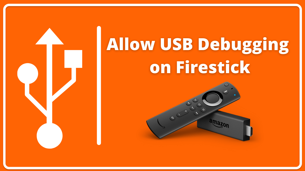 Allow-USB-Debugging-on-Firestick-Turn-on-ADB-Without-Remote