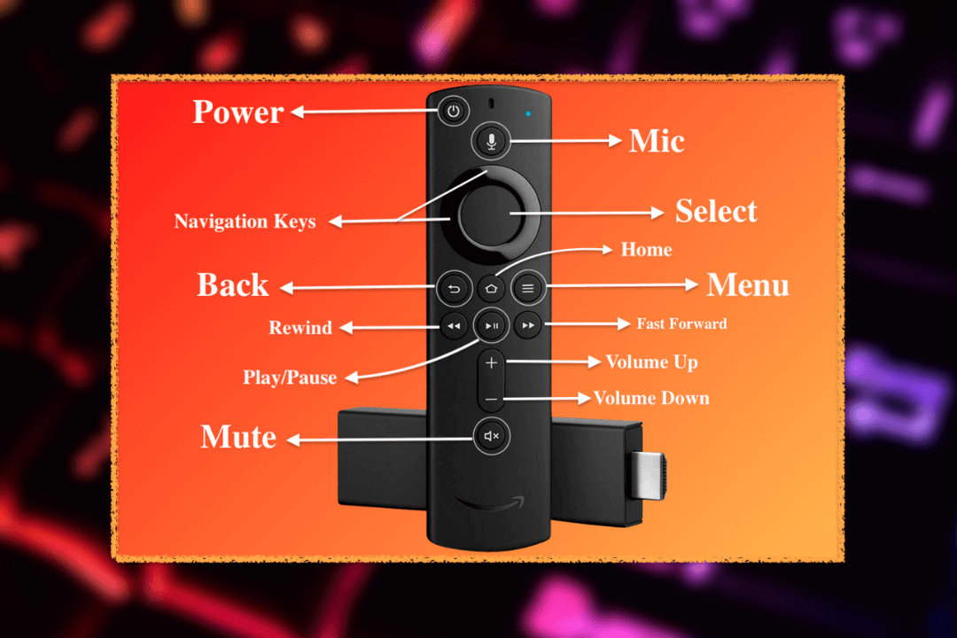 Amazon-FireStick-Remote-Control-Instructions-Buttons-Explained
