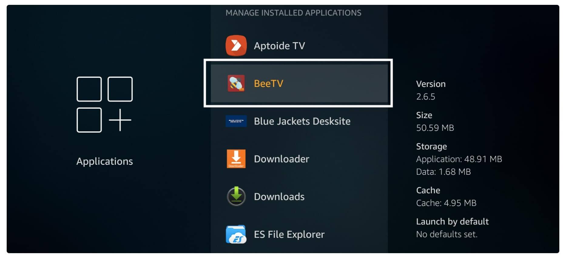 BeeTV-Firestick-Not-Working