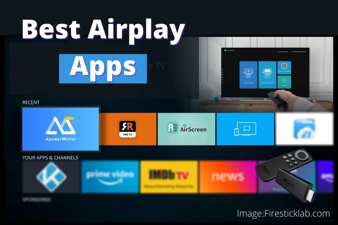 Best-Airplay-Apps-For-Firestick