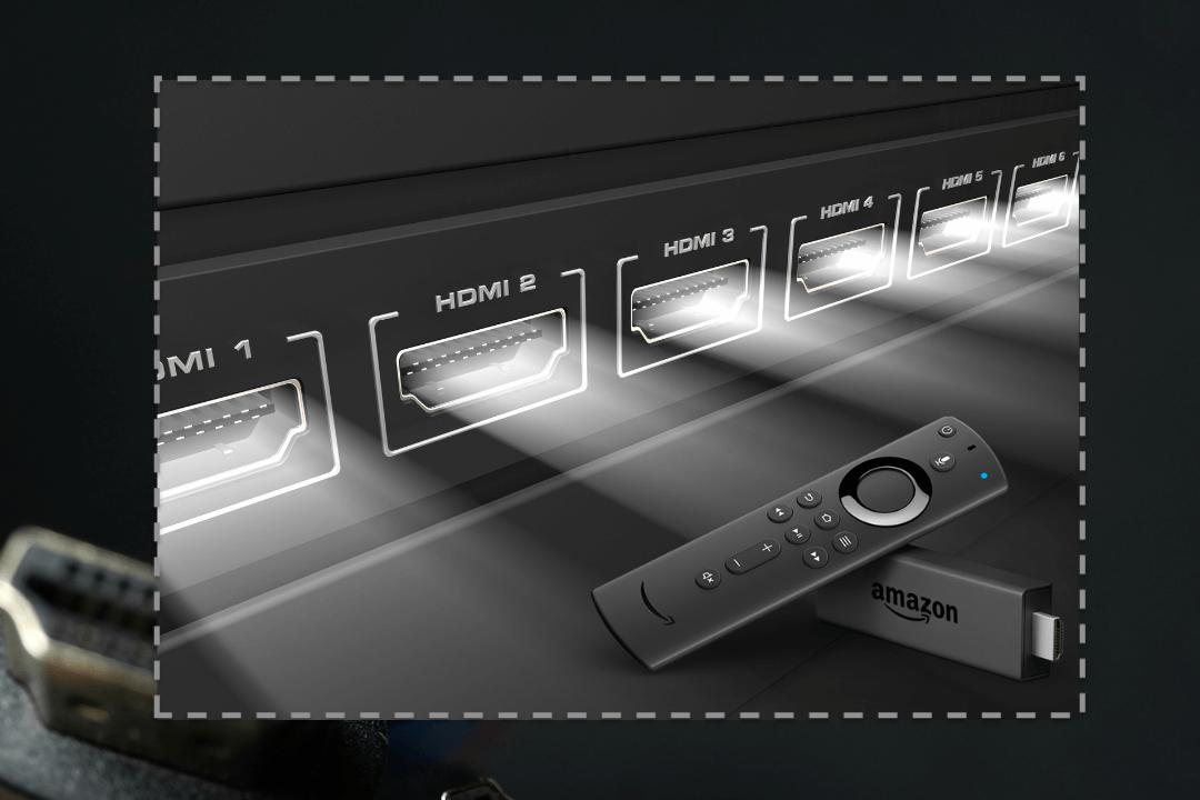Best-HDMI-Splitter-For-Firestick