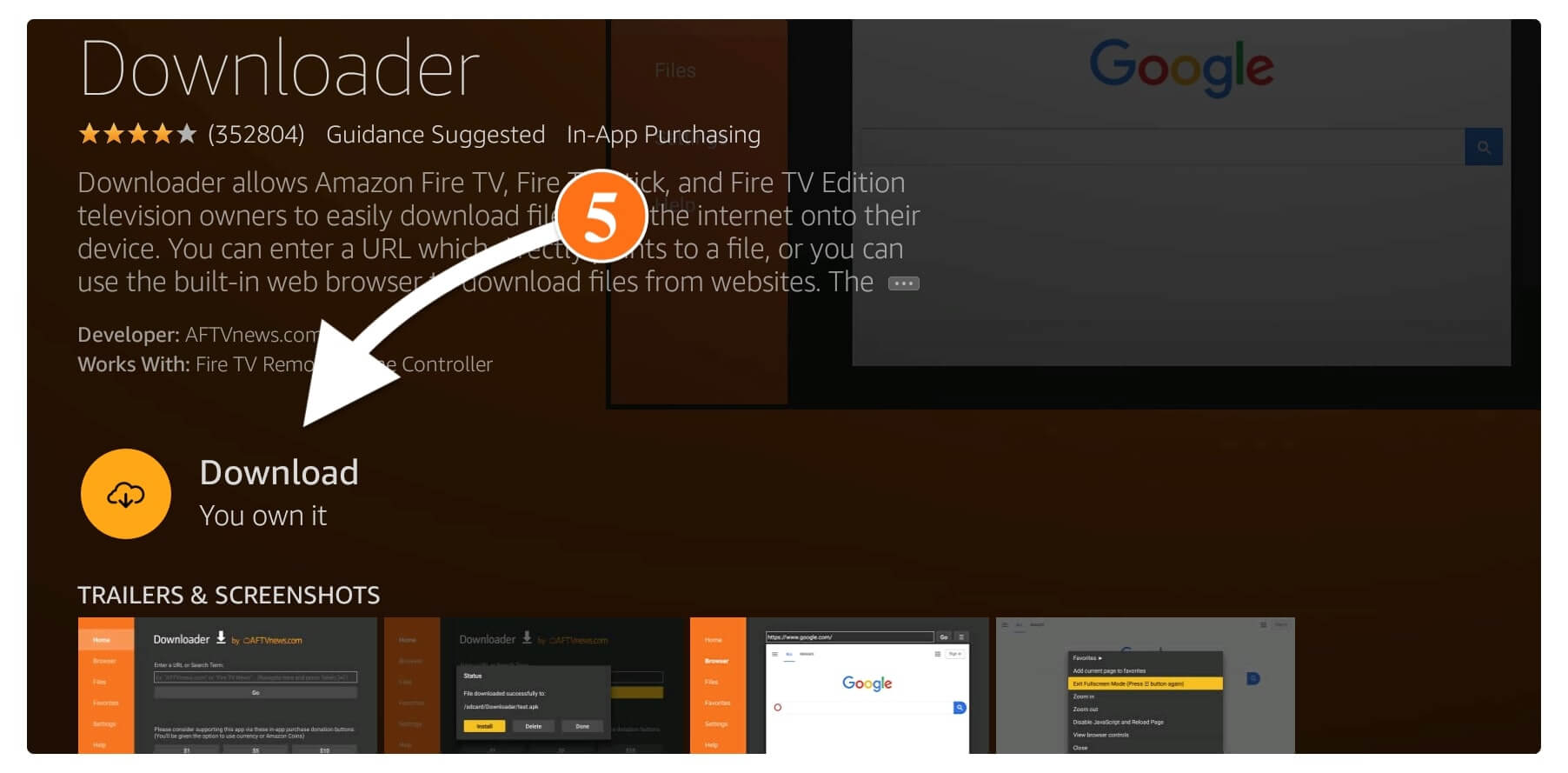 Can-You-Change-Firestick-UI-With-Launcher