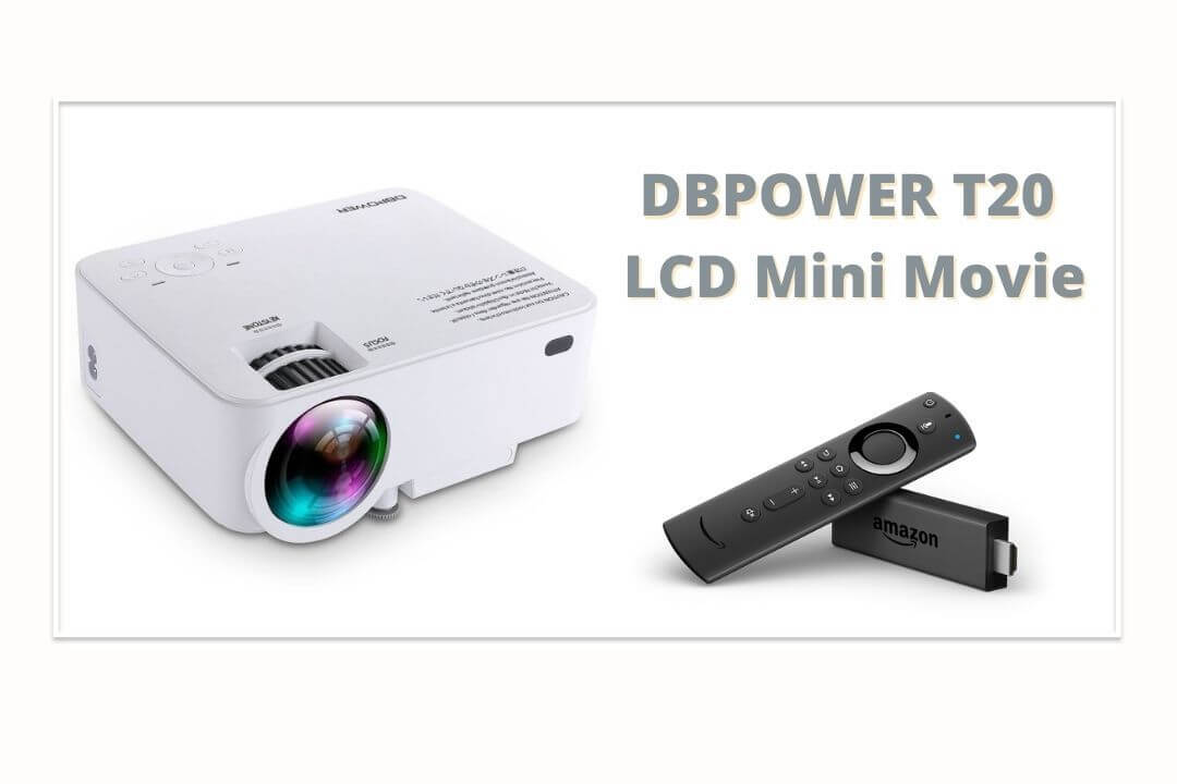 DBPOWER-T20-LCD-Mini-Movie-Firestick-Projector