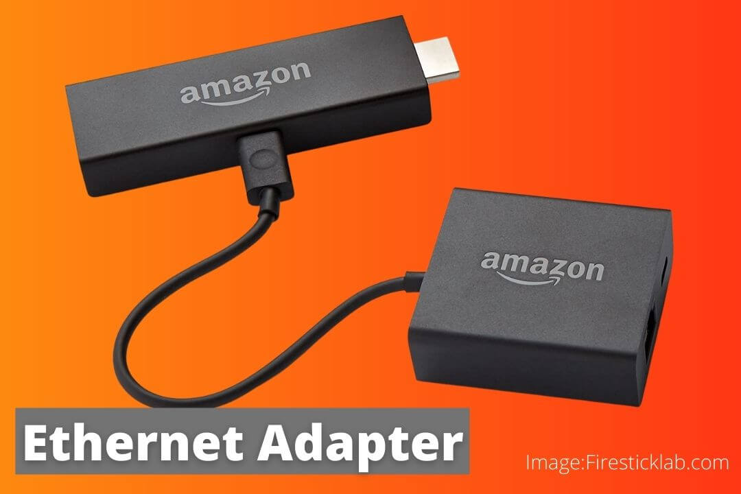 Ethernet-Adapter-for-Fire-TV