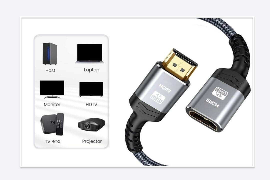 Extension-Cable-4K-HDMI-Extender-for-Firestick