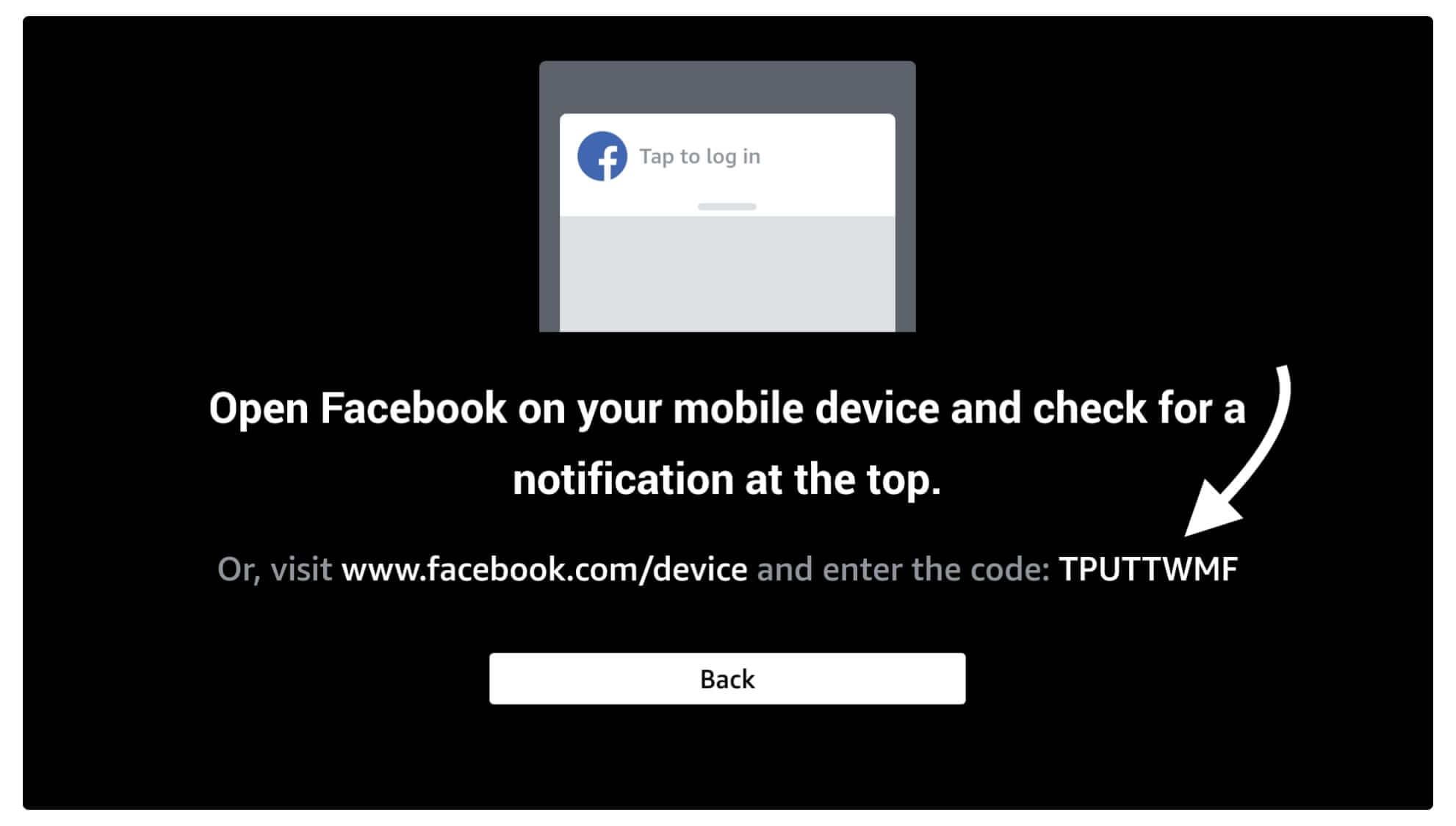 Facebook-Watch-Firestick-4K