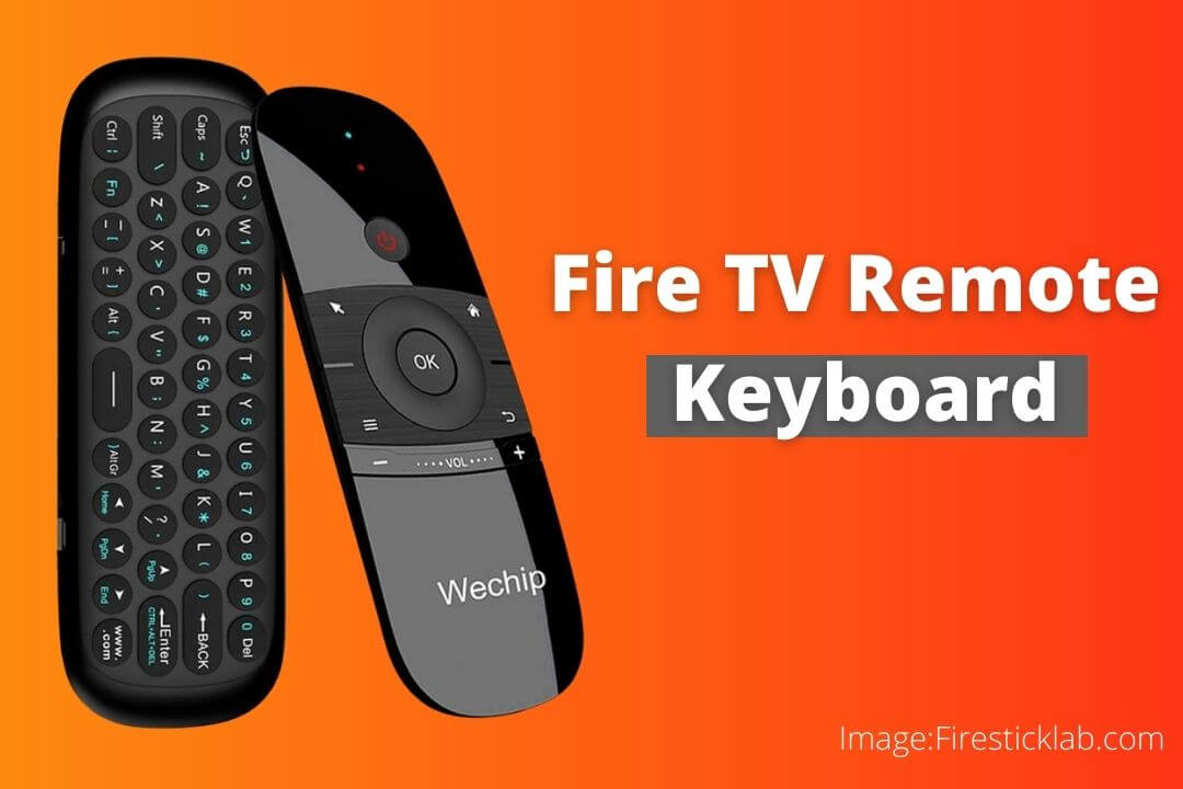 Fire-TV-Remote-with-Keyboard