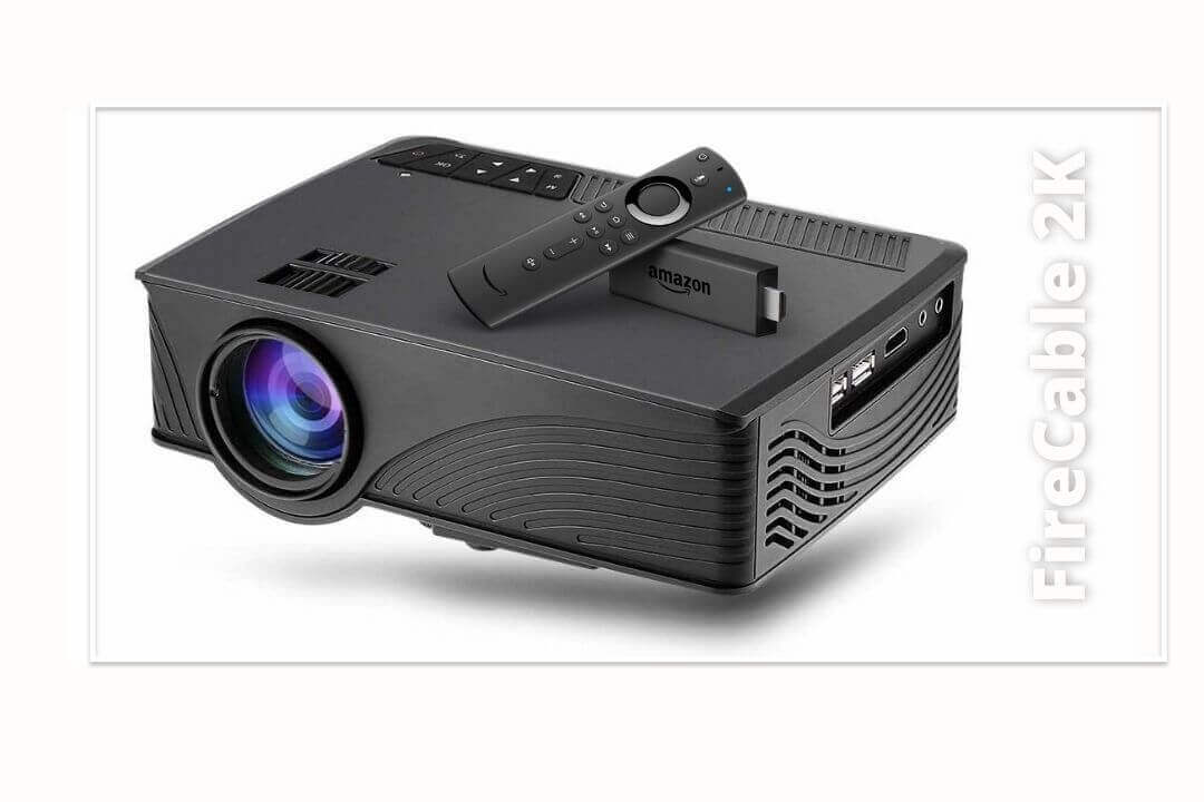 FireCable-2K-Projector-for-Fire-TV
