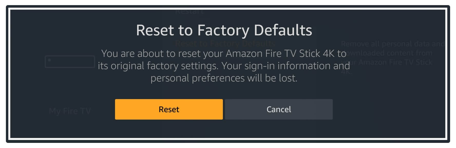 Firestick-Optimizing-System-Storage-And-Applications