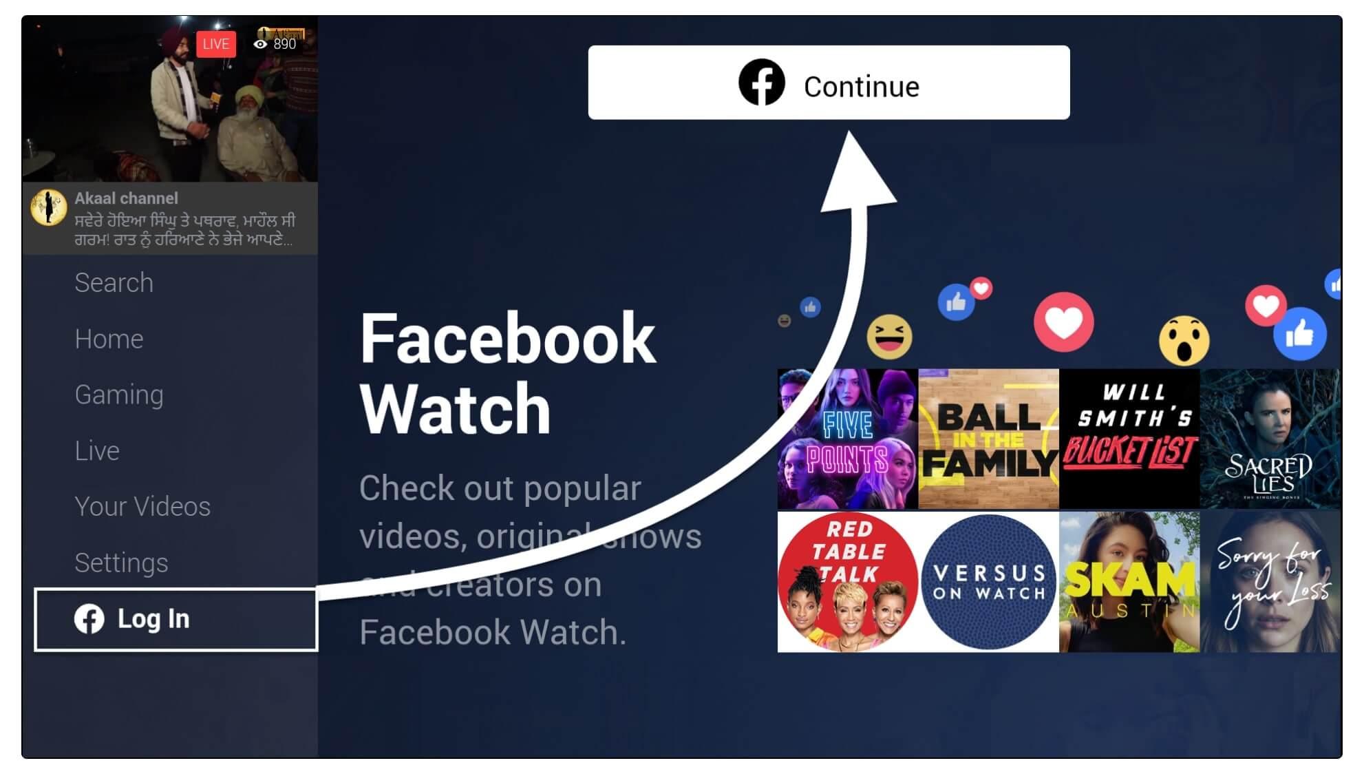 Get-Facebook-Watch-on-Amazon-FireTV-Stick