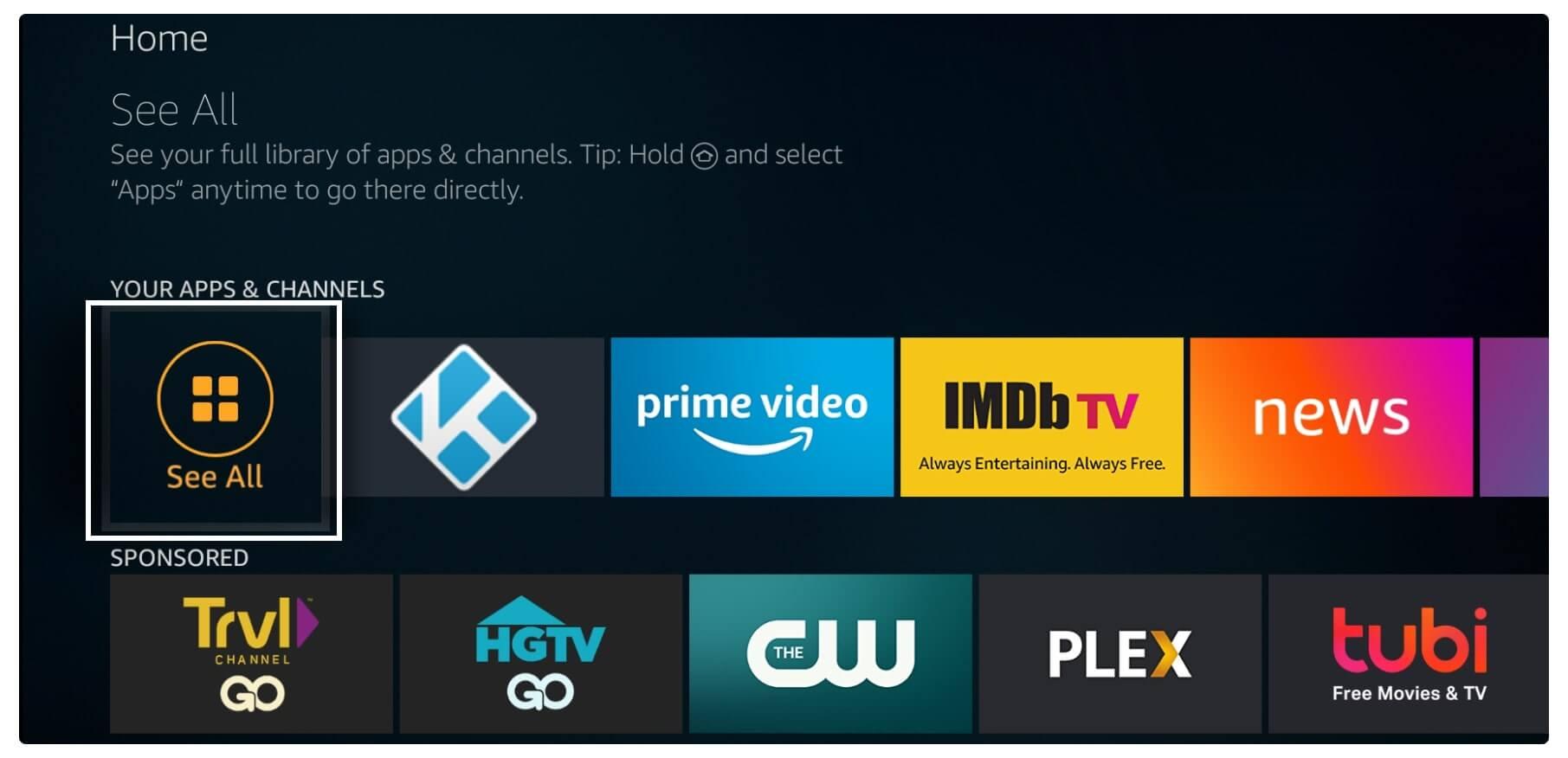 Get-Start-with-BeeTV-on-Amazon-FireTV-Stick