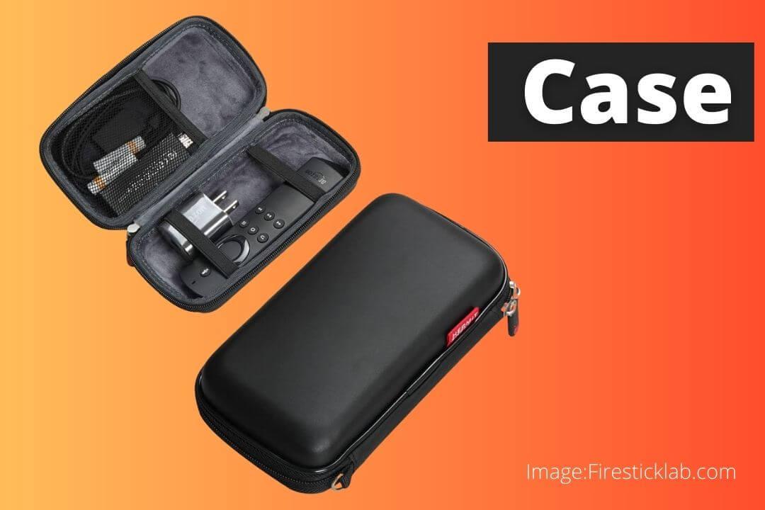 Hermitshell-Travel-Case-Fits-Amazon-Fire-Stick
