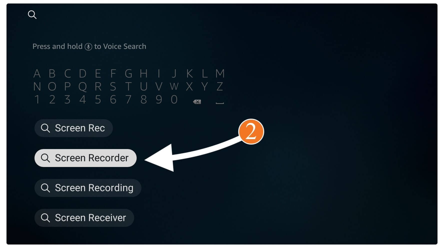 How-Do-You-Record-From-Firestick-to-DVD-Recorder