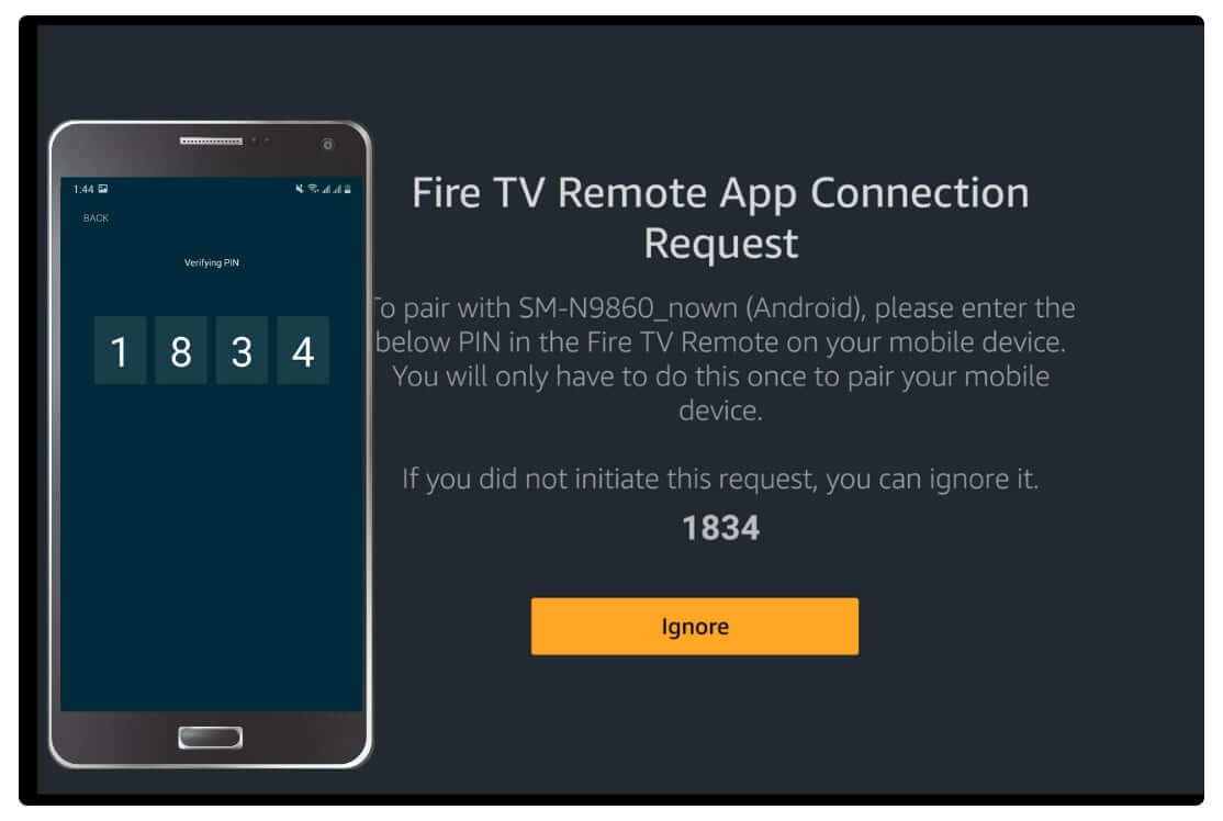 How-Do-You-Unpair-Firestick-Remote
