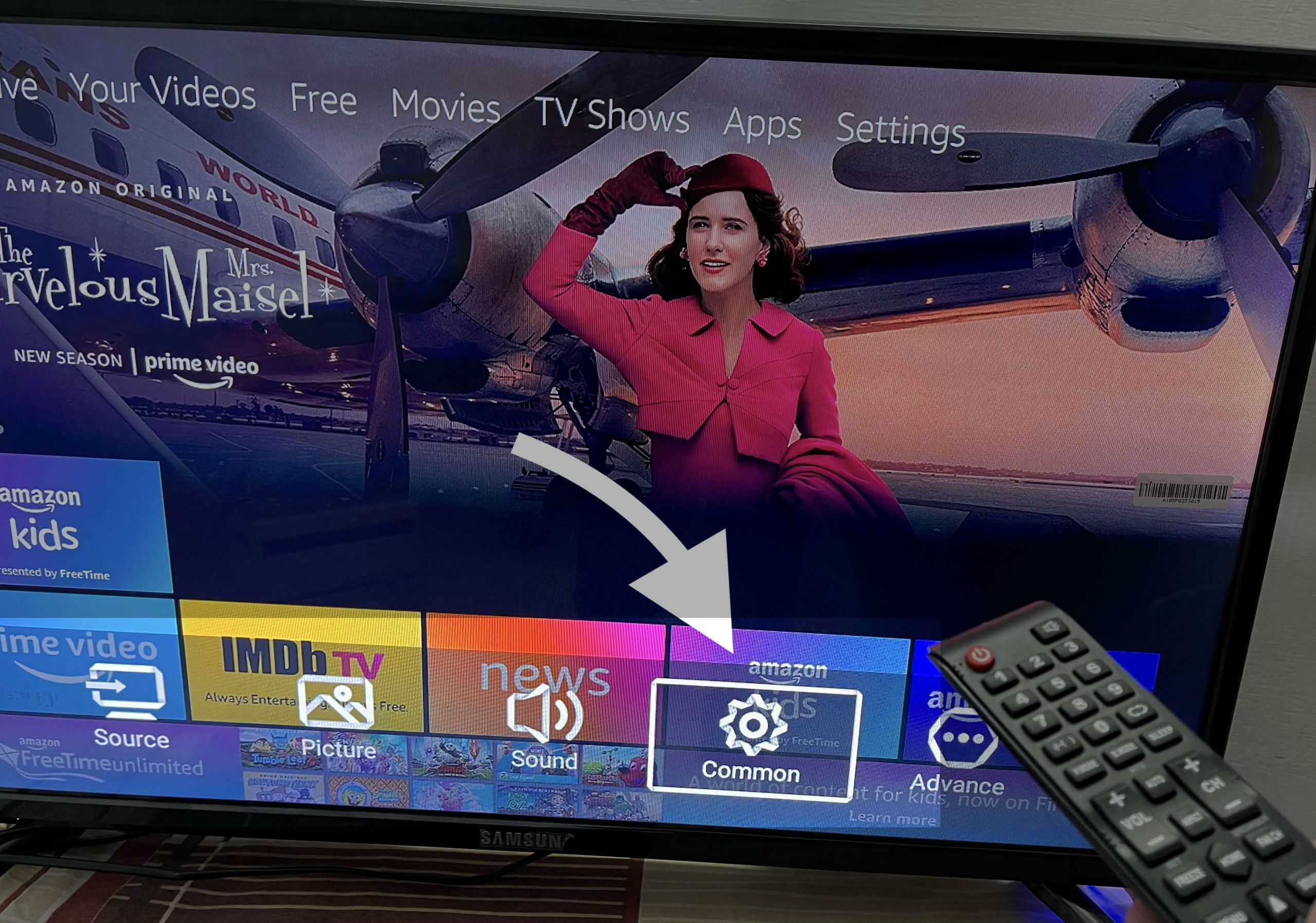 How-Do-You-Use-Your-TV-Remote-on-Firestick