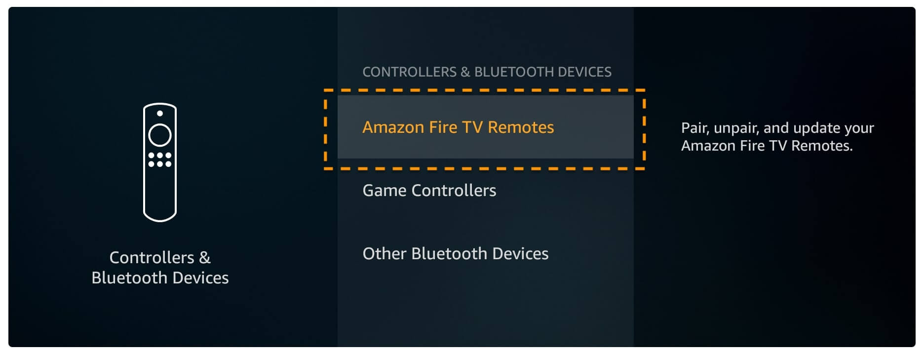 How-Do-you-Unpair-Fire-TV-Remote