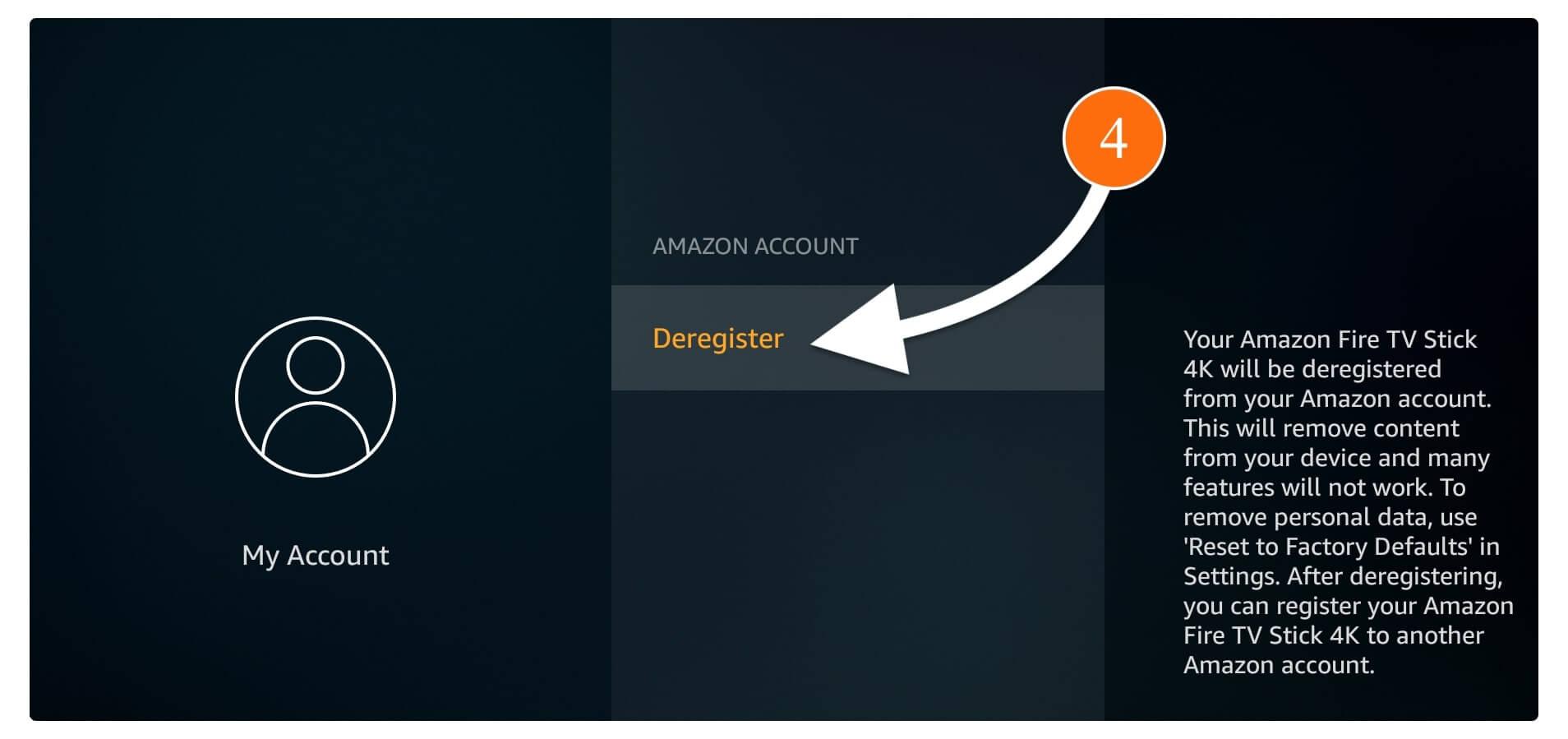 How-To-Deregister-Firestick