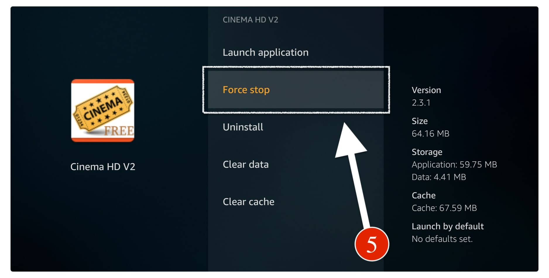 How-To-Force-Stop-An-App-on-Amazon-Fire-TV-Stick