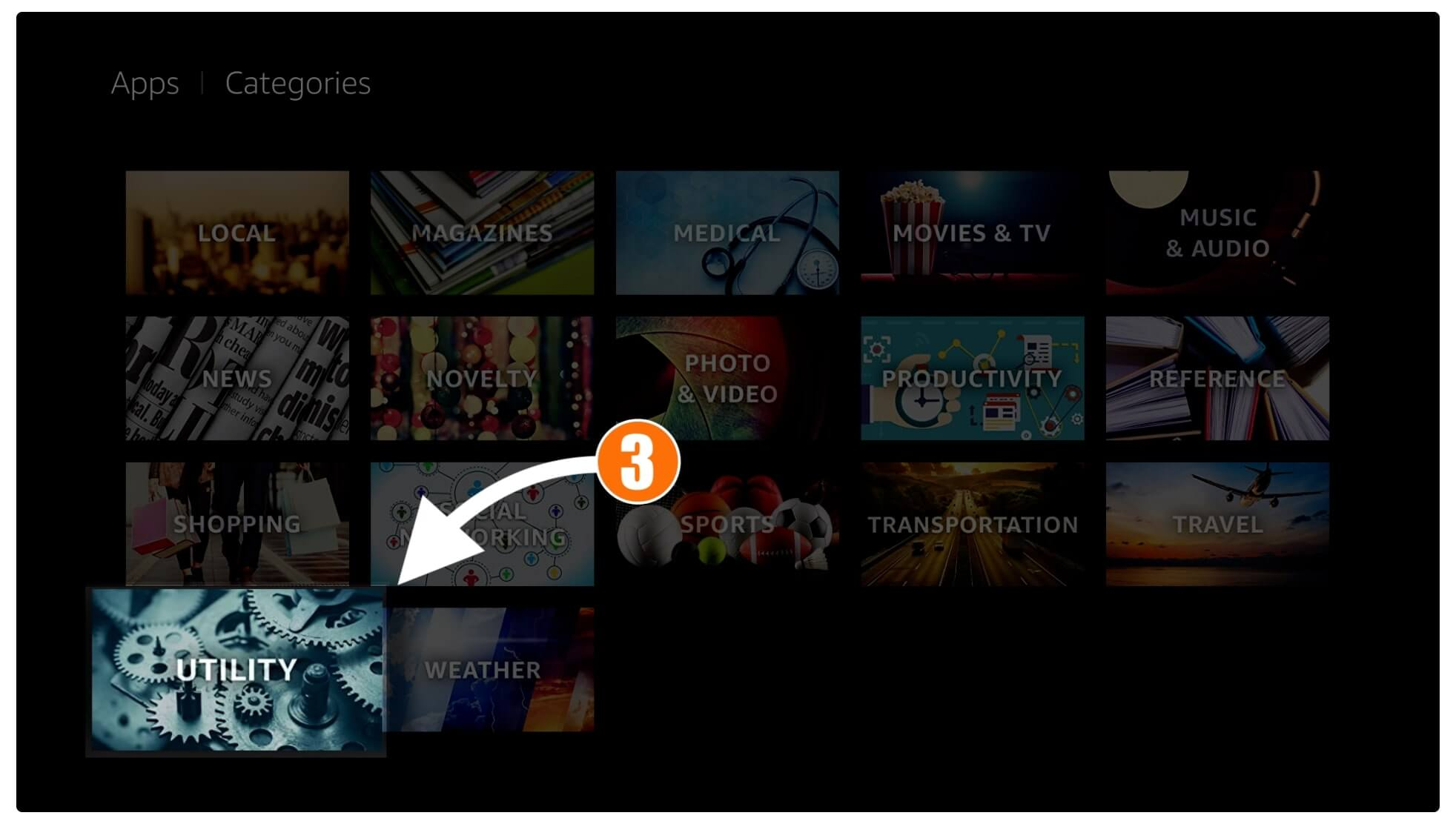 How-To-Get-BeeTV-on-Firestick