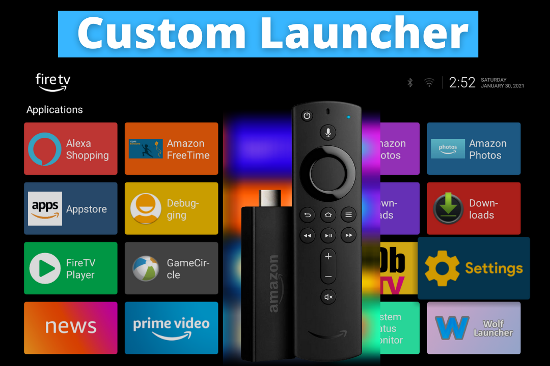 How-To-Install-Custom-Launcher-on-Firestick