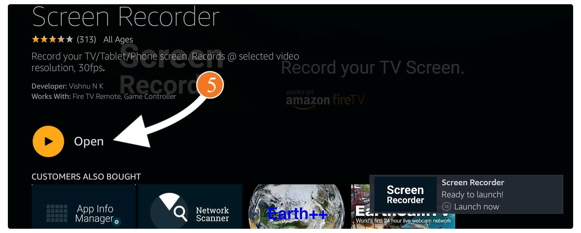 How-To-Record-on-Firestick