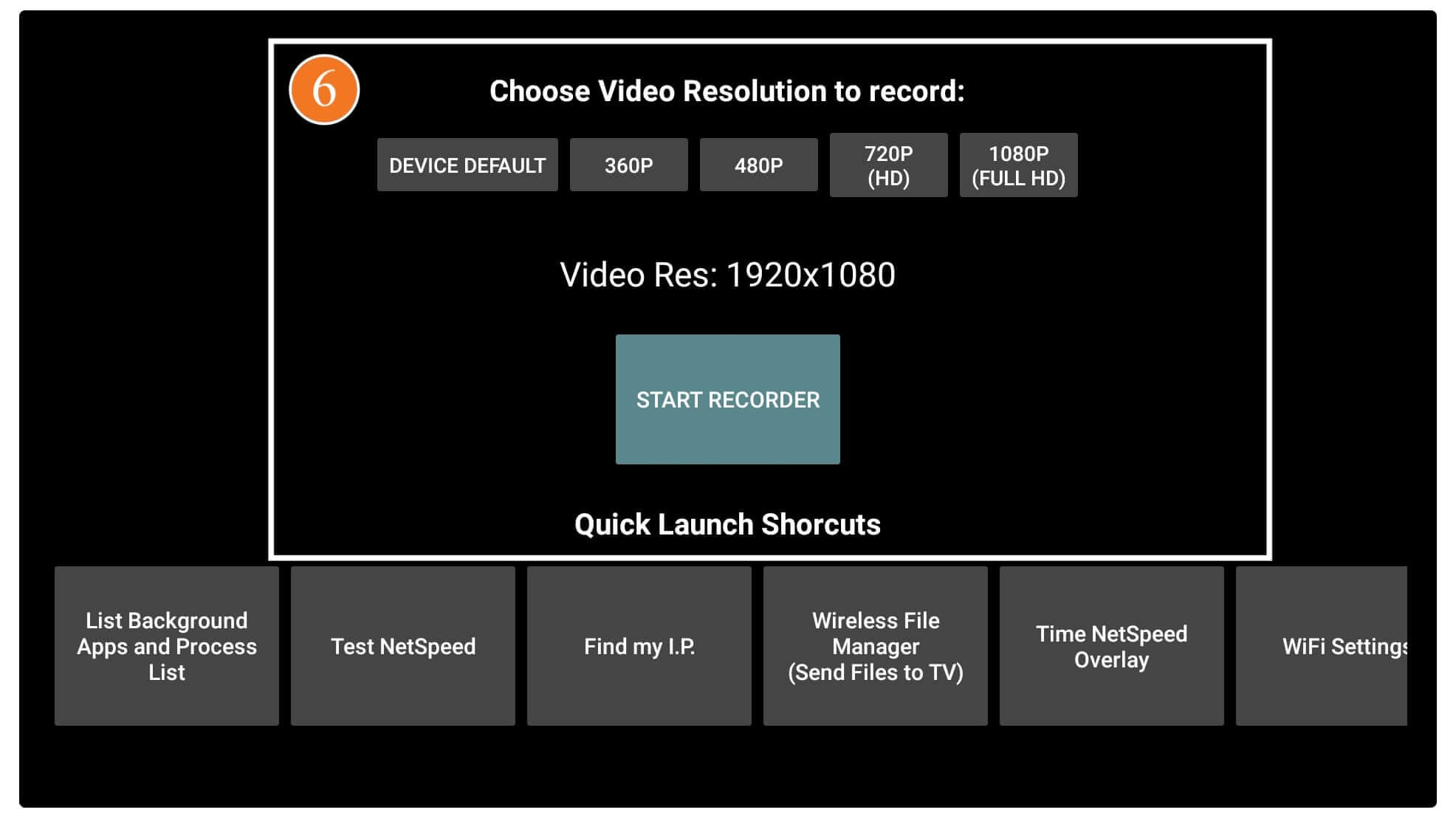 How-To-Recording-Screen-TV-Shows