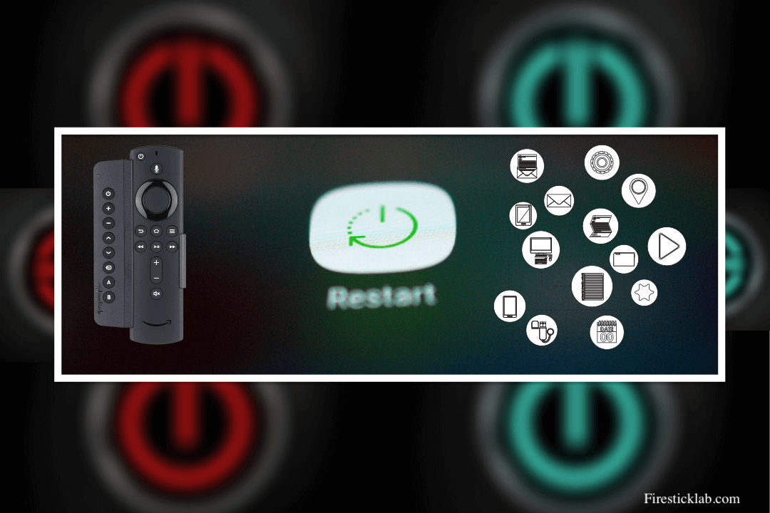 How-To-Restart-An-App-on-Amazon-Fire-TV-Stick